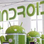 Cara Masuk ke Recovery Mode di Android