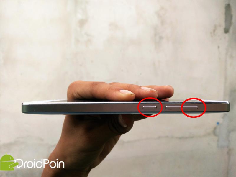 Cara Install Pembaruan Pada Xiaomi