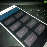Apa itu Recovery Image di Android?