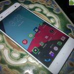 Apa Itu Recovery Mode di Android?