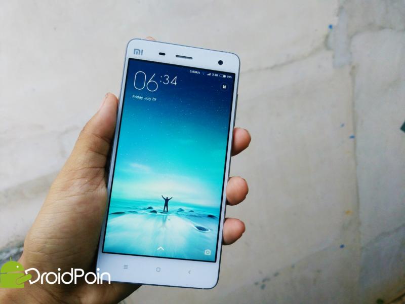 Xiaomi-Mi4-Body (1)