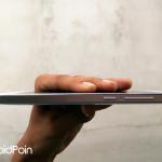 Xiaomi-Mi4-Body (2)