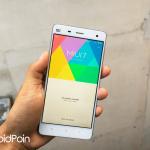Xiaomi-Mi4-MIUI7