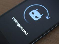 Cyanogen PHK Massal Karyawan, Bakal Pindah Fokus ke Pengembangan Apps?