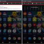 10 Fitur Terbaik Android 7.0 Nougat Part 2