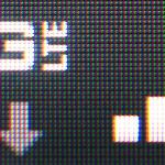 4G LTE ilustrasi