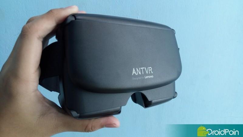 ANTVR-2