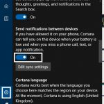 Android Notifikasi Windows 10-3