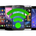 Cara Android jadi WiFi Hotspot-1