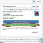 Cara Paling Mudah Download .apk Aplikasi Android-3