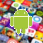 Cara Paling Mudah Download .apk Aplikasi Android-4