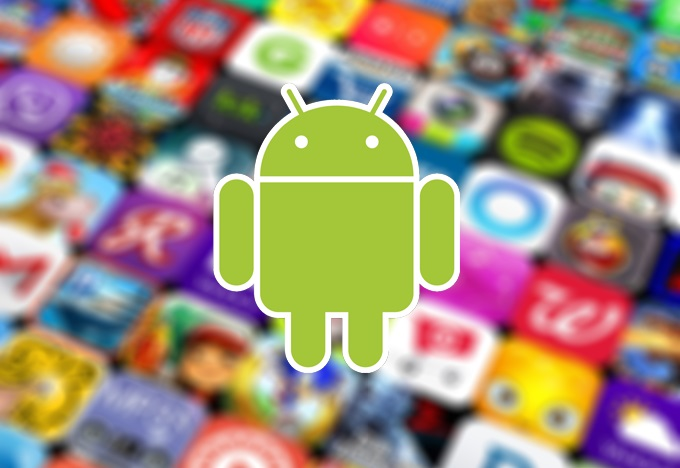 Cara Mencegah Aplikasi Berbahaya Terinstall di Android