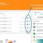 Cara Paling Mudah Download .apk Aplikasi Android-Apk Mirror-2