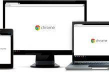 Apa itu Masuk ke Chrome dan Apa Manfaatnya untuk Kamu?