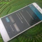 Cara Install Cyanogen 13 di Xiaomi Mi3 / Mi4