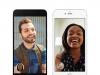 """Apliaksi Video Call Besutan Google """"Duo"""" Telah Tersedia di Play Store"""