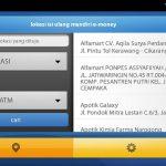 E-Money Mandri Android-3