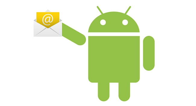 Email Android-6