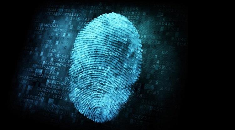 Fingerprint Android-6