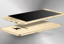 Samsung akan Segera Merilis Seri Galaxy C yang Terakhir
