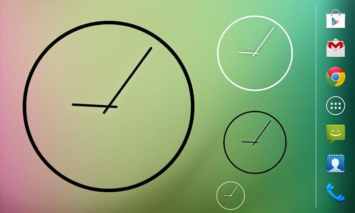 Ganti Tanggal dan Jam di Android-4