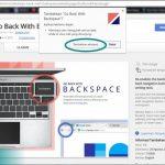 Go Back with Backspace Chrome-3