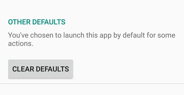 Hapus Aplikasi Default Android-1