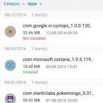 Install Aplikasi Android Non Google Play-4
