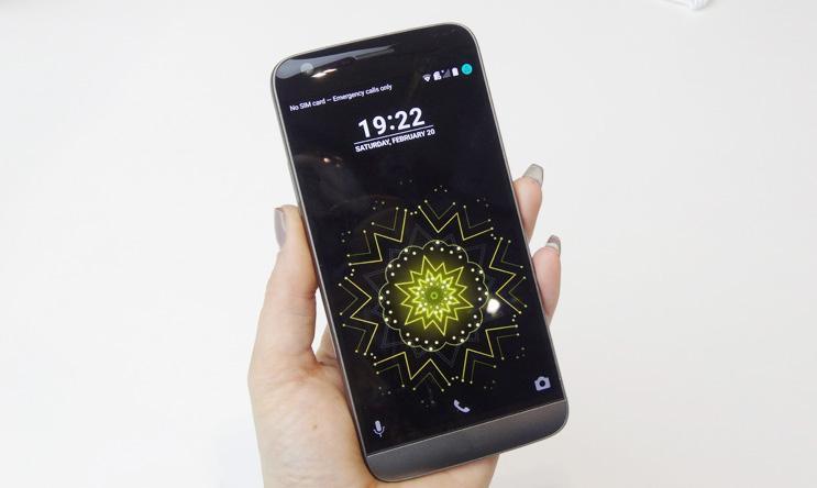 Perkiraan Update Android 7.0 Nougat pada Beberapa Brand Smartphone