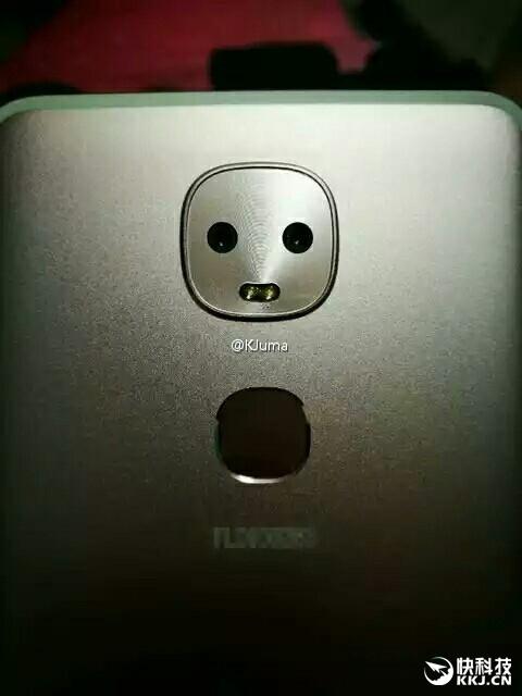 LeEco Le 2S Pro Memiliki Desain yang Unik