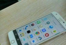 Lenovo Moto Z Play akan Diperkenalkan pada Ajang IFA 2016?