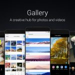 MIUI8-new gallery