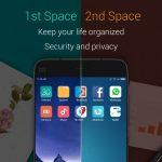 MIUI8-second space