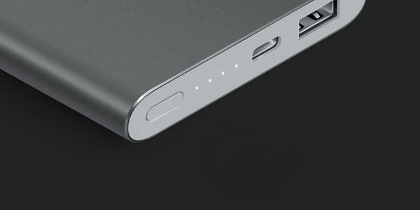 Xiaomi Siap Merilis 3 Powerbank Sekaligus