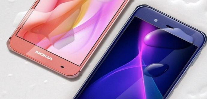 Image result for berapa smartphone yang akan dirilis nokia??