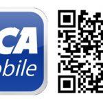 QR BCA Mobile