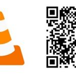QR VLC for Android