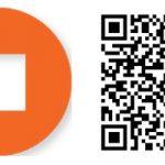 QR mandiri e-money info
