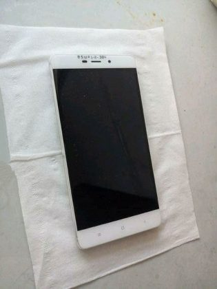 Spesifikasi Redmi 4 & Redmi Note 4 Terungkap!