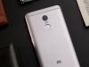 Xiaomi Resmi Memperkenalkan Redmi Note 4