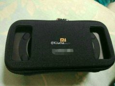 Xiaomi akan Memperkenalkan VR Headsetnya Besok?