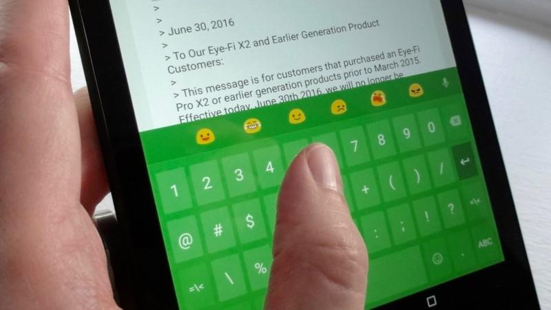 android-keyboard-shortcuts-to-favorite-emojis