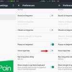 enable-voice-input-key-google keyboard