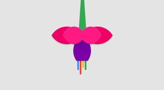 Perkenalkan Fuchsia, OS Baru Buatan Google untuk Semua Device