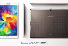 Samsung Galaxy Tab S Tidak akan Kebagian Android Marsmallow