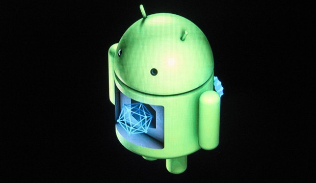 android-setting-hard-reset