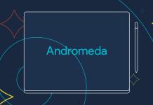 Pixel 3: Laptop Google yang akan Menggunakan OS Andromeda (Rumor)