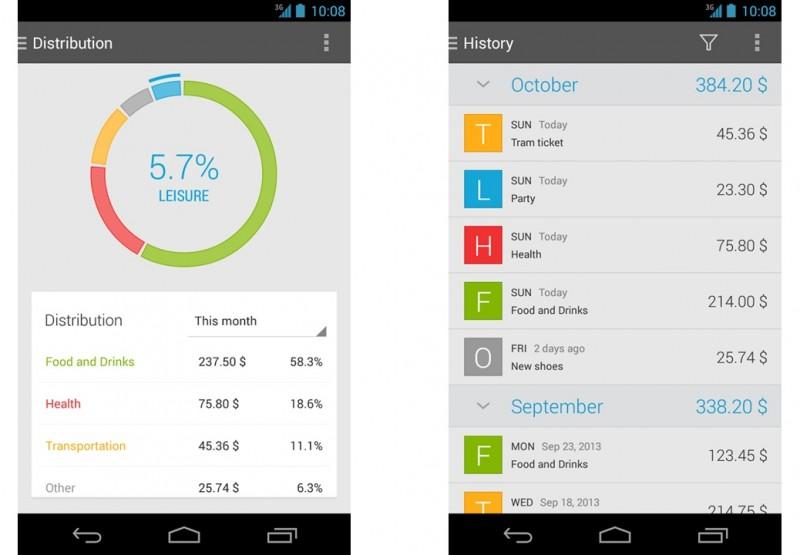 6 Aplikasi Android untuk Bisnis | DroidPoin