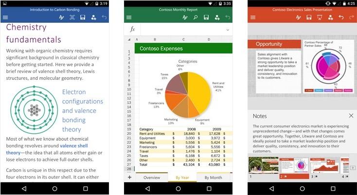 aplikasi-android-untuk-bisnis-microsoft-office