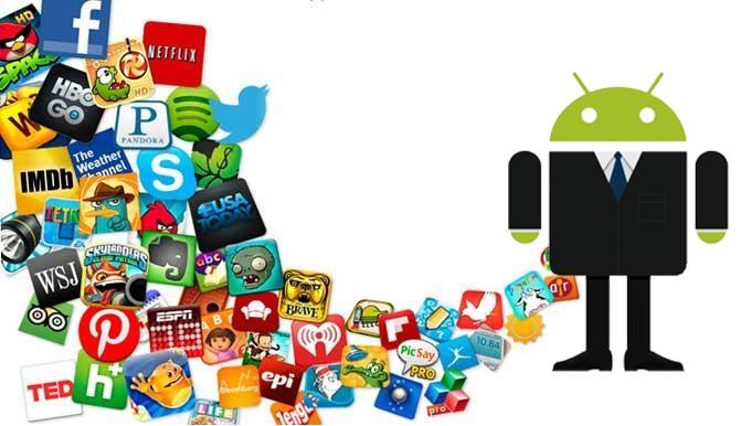 aplikasi-android-untuk-bisnis